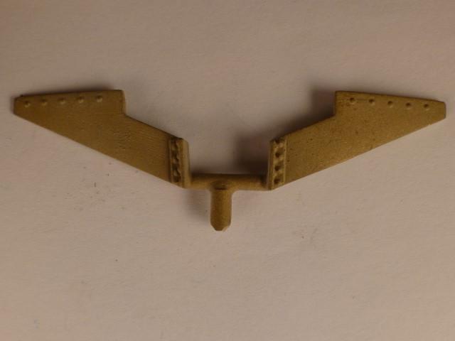 Umlaufblech-Träger, 15,5 x 28mm, paar rechts/links