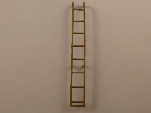 Aufstiegsleiter, 79mm lang